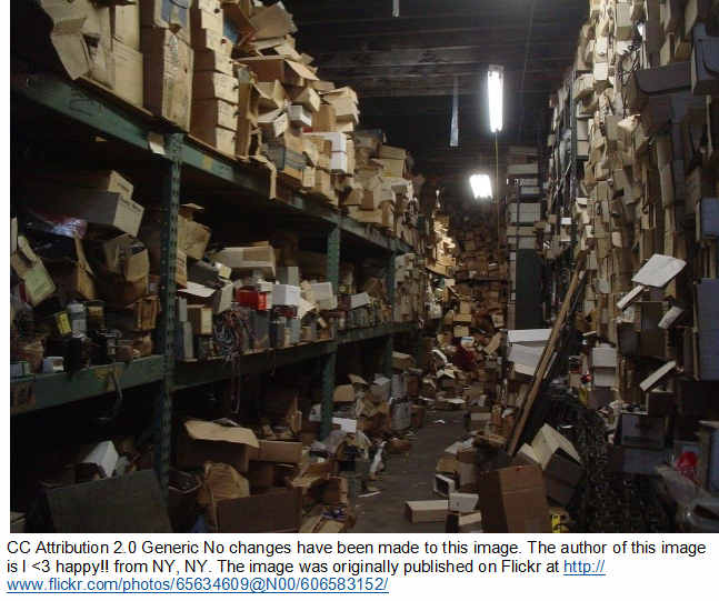 storeroom with attribution SMALL