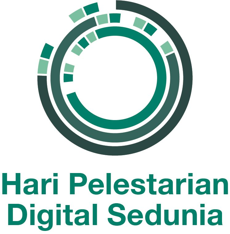 Bahasa Indonesian Logo