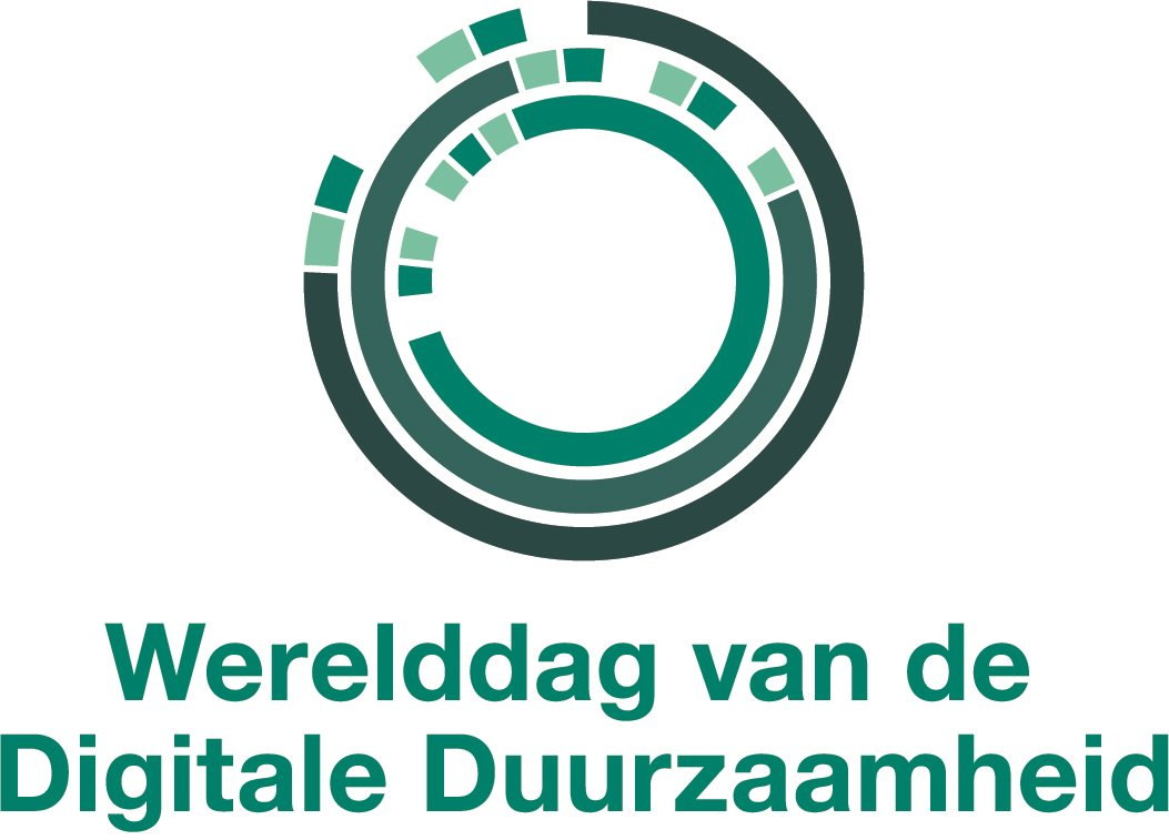 Dutch Logo