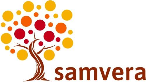 Logo Samvera