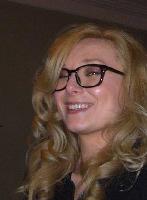 Hania Smerecka