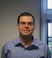 Gareth Cole