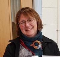 Sarah Higgins