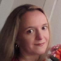 Lise Jaillant