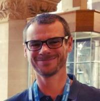 Matt Zawadski
