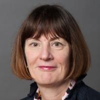 Barbara Sierman