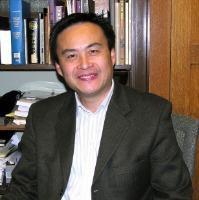 Peter Zhou