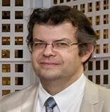 Thomas Ledoux