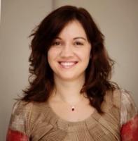 Roxana Maurer