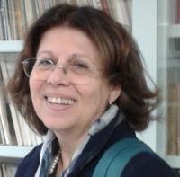 Maria Guercio