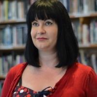 Kasandra O'Connell
