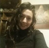 Johanna Gallego Gutierrez