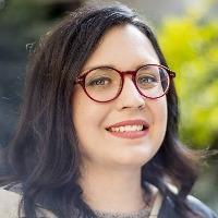 Natalie M. Baur