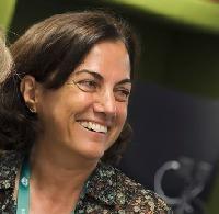 Maria Jose Lloret Alcaniz