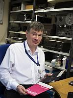Richard Higgins