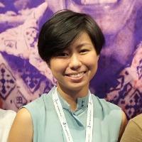 Janice Chen