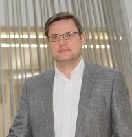 Frédéric Blin