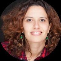 Isabel Bordes Cabrera