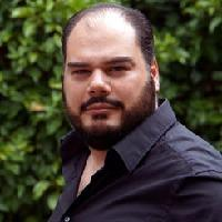 Antonio Guillermo Martínez Largo
