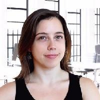 Pamela Vizner Oyarce
