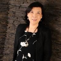Jingwen Yang