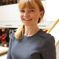 Nicola Bingham