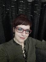 Elizabeth Kata