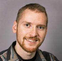 Hrafn Malmquist