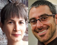 Daniele Balduzzi and Shiri Alon