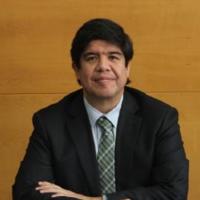 Hernán Cabrera Pichuante