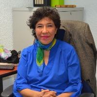 Perla Olivia Rodríguez Reséndiz