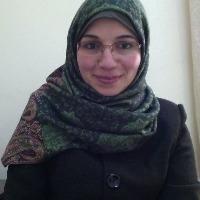 Rawia Awadallah