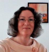 Rosalind Malone