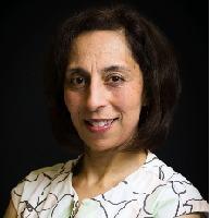 Karuna Bhoday