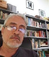 Miguel Ángel Márdero Arellano