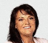 Anne Cornish MRIM