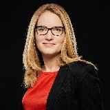 Janina Ziesche