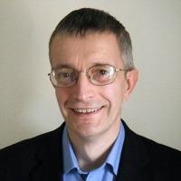Neil Beagrie