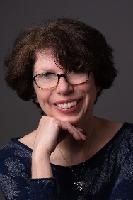 Angela Dappert