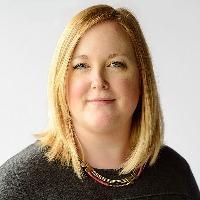 Jenny O'Neill