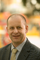 Dave Thompson