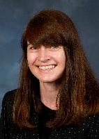 Valerie McCutcheon
