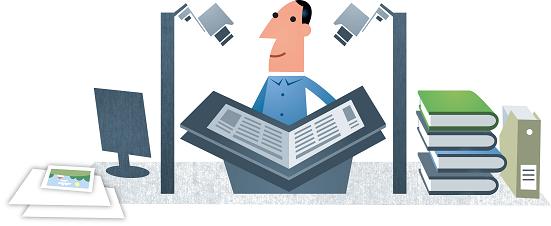 Creating Digital Materials Digital Preservation Handbook