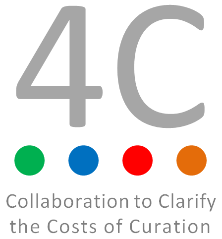 4c_logo