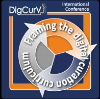 DigCurV-Conference-Logo-2a
