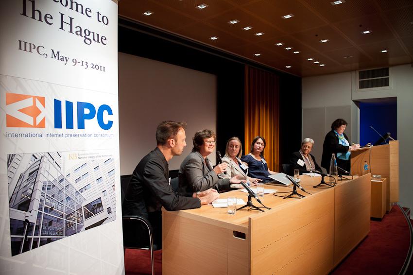 IIPC_Image_DPA2012