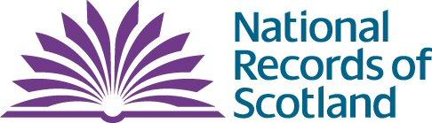 NRS_logo_English_RGB_72dpi