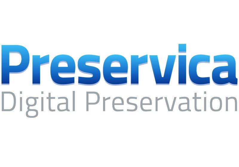 Preservica-Logo-Full-Strap-No-R-trim