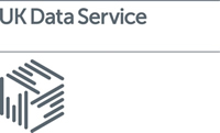 UK_Data_Service_logo